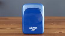 Hız tutkunları için geliştirildi: ADATA SC680 inceleme