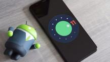Android 11 Beta alacak olan Xiaomi Redmi modelleri açıklandı