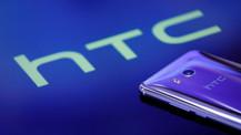 İşte bu! HTC Desire 20 Pro tanıtıldı işte özellikleri!