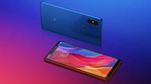 Fiyatı en çok artan Xiaomi modelleri