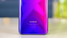 Honor 30 Lite 5G, teknik özellikleriyle sızdırıldı!