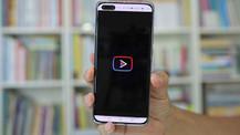 Bedava YouTube Premium deneyimi: YouTube Vanced