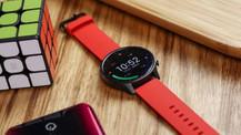 Xiaomi Mi Watch Revolve yakında satışa sunulacak!