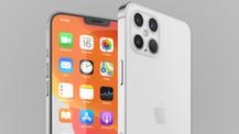 Apple uygun fiyatlı iPhone 12 için kolları sıvadı!