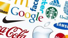Dünyanın en yenilikçi 50 şirketi açıklandı!