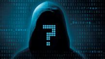 Dikkat! Korsanlar bu şifreleri çok seviyor! En kolay kırılan şifreler!
