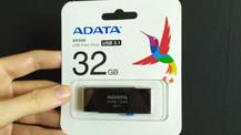 USB bellek hediyeli yarışmamız başladı!