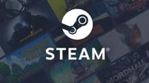 Steam 'Yaz İndirimleri' başladı! İşte indirime giren oyunlar!