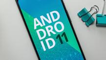Android 11 ile akıllı telefonlara gelecek olan 11 yeni özellik!