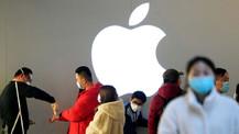 Google'dan sonra Apple da Türkiye fiyatlarını artırdı!