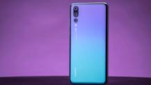 Huawei P20 kullanıcılarına Android 10 müjdesi!
