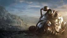 Sonunda: Fallout oyunun dizisi geliyor!