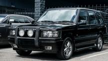 Fiyatı 50.000 TL altında olan SUV modelleri