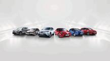 En uygun fiyatlı sıfır otomobiller - Temmuz 2020