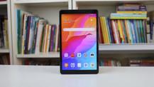 Bu tablet EBA için tasarlandı! Uygun fiyatlı Huawei MatePad T 10s