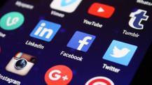 Instagram ve Twitter hesabınıza elveda deyin