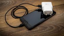 Samsung da Apple'a özendi: Kutudan şarj cihazı çıkmayabilir