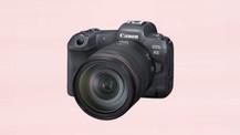 Bu fotoğraf makinesi 8K video çekiyor