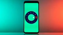 Android 11 alacak Huawei telefonlar! (Güncel liste)