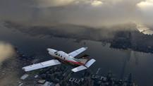 Microsoft Flight Simulator 2020 Türkiye fiyatı belli oldu