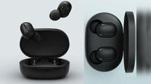 En ucuz kablosuz kulaklık modeli Redmi AirDots 2 TWS duyuruldu!