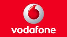 Vodafone aboneleri adeta isyan etti! Yüzlerce şikayet geldi!