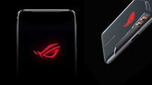 16 GB RAM'li telefon: Asus ROG Phone 3 tanıtıldı!