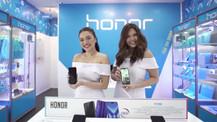 En uygun fiyatlı Honor telefon modelleri!