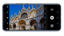 Son bir ayda fiyatı en çok artan akıllı telefon modelleri!