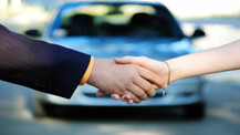 İkinci el otomobil satışlarına yeni düzenleme