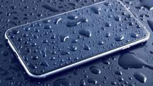 Suya düşen telefonunuzu kurtaracak önemli adımlar neler?