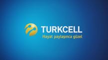 Bunu da gördük! Turkcell ölen abonesine cayma bedeli ödemesi çıkarttı!