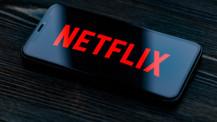 Netflix mobil uygulaması beklenen özelliğe kavuşuyor!