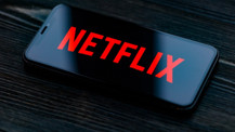 Netflix beklenen özelliğe kavuşuyor!
