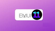 EMUI 11 ne zaman tanıtılacak? Huawei açıkladı!