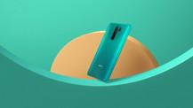 Xiaomi Redmi 9 Prime geliyor! İşte özellikleri!
