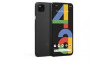 Bu telefon Türkiye'de satılmayacak: Google Pixel 4a