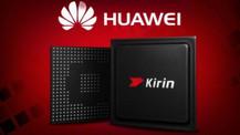 Xiaomi, Huawei ve Oppo ABD pazarından silindi!