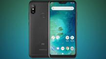Fiyatı en çok artan Xiaomi modelleri - Ağustos 2020