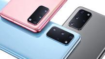 En iyi kameralı telefonlar - Ağustos 2020