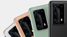 En iyi ön kameralı telefonlar - Ağustos 2020