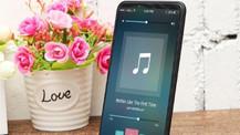 En iyi ses kalitesine sahip telefonlar - Ağustos 2020