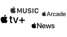 Apple üyelik hizmetlerini tek çatı altında toplayacak!