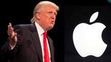 Trump yüzünden iPhone satışları üçte bir oranında düşebilir!