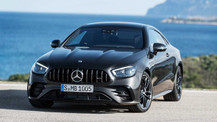 Emisyon skandalına karışan Mercedes tazminat ödeyecek!