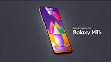 Samsung Galaxy M31s Avrupa fiyatı belli oldu!