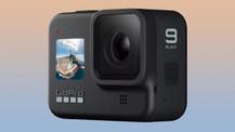 GoPro Hero 9 bomba özelliklerle geliyor!