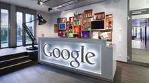 Google Türkiye ile ilgili iddialara açıklama geldi!