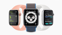 Doğruysa yok satar: Uygun fiyatlı Apple Watch SE iddiası!
