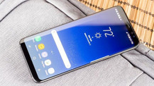3 yıl daha güncelleme alacak Galaxy S serisi modelleri!